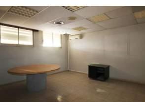 Oficina de 312m2 en ple casc antic de girona finques muns - Oficina de extranjeria girona ...
